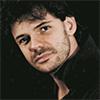 PH Nicolas Mallatre