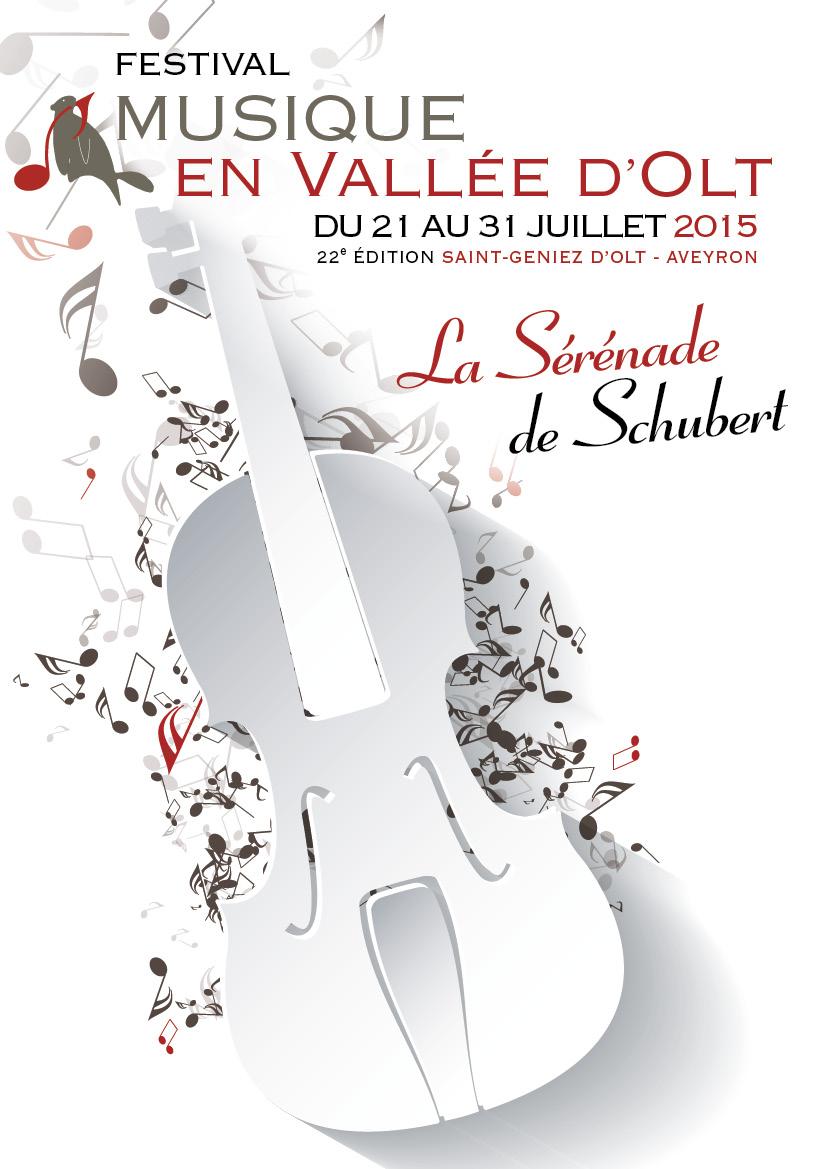 Affiche du Festival 2015 en pdf