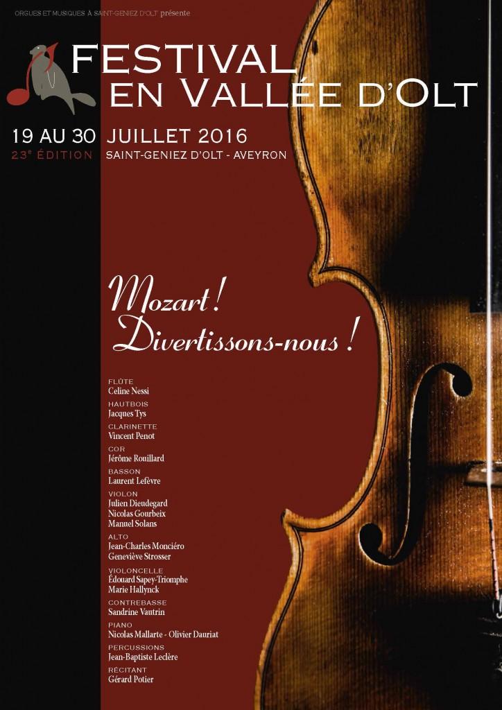 Affiche du Festival 2016 en pdf